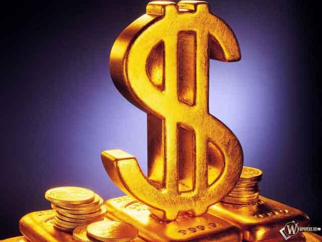 Ставка кредитования и рефинансирования, коэффициент инфляции, коэффициент нестабильности рынка, кредит, кредитование, коэффициент кредитования