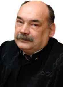 Дмитриев Алексей Николаевич, Заместитель председателя Московского городского суда