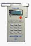 Анализатор паров этанола в выдыхаемом воздухе Алкотектор PRO-100 combi