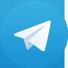 Связаться по Telegram, Юрий Юрьевич, +7 (985) 166-85-09, YUrij_YUrevich_G